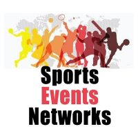 Washington D.C. Sports Events Logo